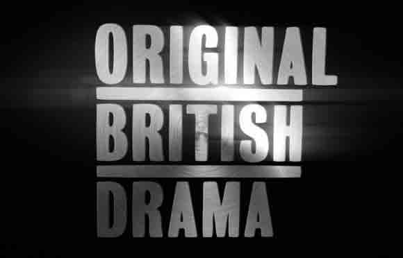 Original British Drama