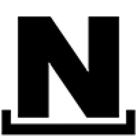 El —correcto— despelote