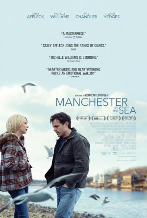 Manchester frente al mar, manchester by the sea